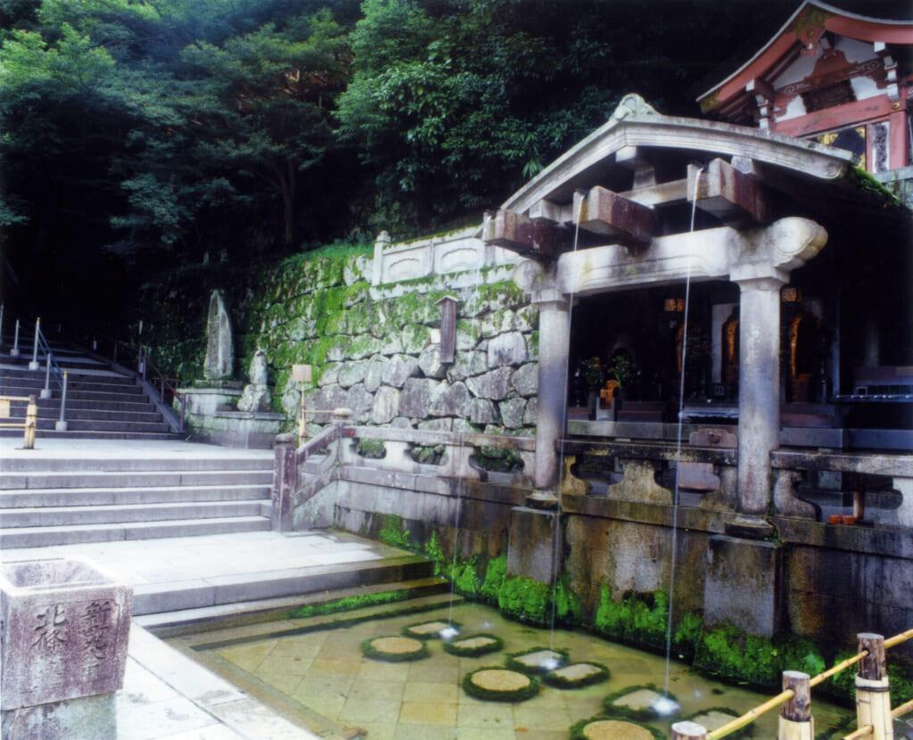 ★清水寺3