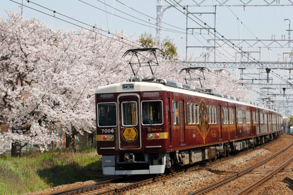 1.京都①TOP画像