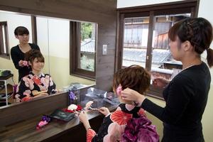 2.夢京都